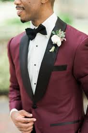 wedding grooms attire 761 best grooms images on groom suits blue suits and