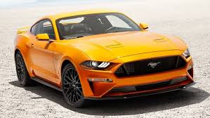 fox mustang pictures 2018 ford mustang gt s powerful secret revealed fox