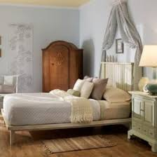 Bedroom Paint Color Selector The Home Depot Colors To Paint - Home depot bedroom colors