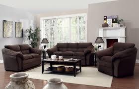 Cheap Modern Living Room Ideas Download Contemporary Living Room Sets Gen4congress Com