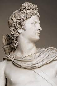 Greek God Statues Top 27 Apollo Items Daxushequ Com