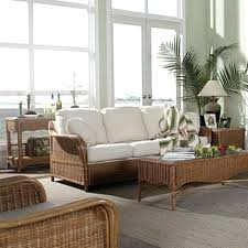wicker sleeper sofa wicker sleeper sofa rattan sleeper sofa picture indoor wicker
