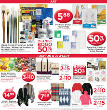 printable halloween express coupons view a c moore weekly craft deals