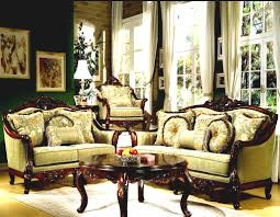 Traditional Living Room Furniture Ideas Small Traditional Living Room Furniture Classic And Best