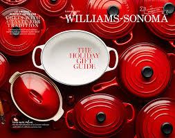 Williams Sonoma Home by Williams Sonoma Home Summer 2016 Le Book
