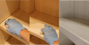 Kitchen Cabinet Space Saver Ideas Sealing Painted Kitchen Cabinets Yolotube Info 4 Oct 17 08 43 43