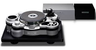 techdas air force one turntable the audio salon