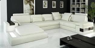 Sectional Sofas Ottawa Modern Leather Sofa Sectional Sofas Toronto Ottawa Mississauga