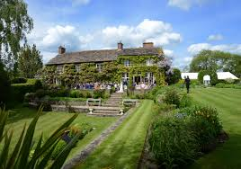 wedding venues in cheshire hitched co uk