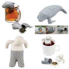 kitchen gadgets great quirky gift ideas 16 life at the zoo