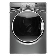 black friday dryer deals appliances refrigerators ranges dishwashers washers dryers