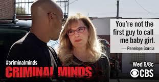 Criminal Minds Meme - favorite meme face off winners page 7 photos cbs com