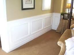 wainscoting ideas for living room diy wainscoting ideas design simple diy wainscoting ideas diy