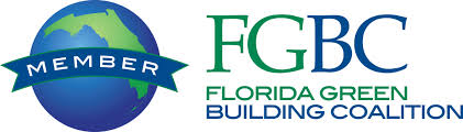 habitat for humanity of palm beach county home