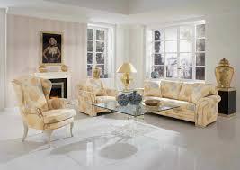 Modern Side Chairs For Living Room Design Ideas Living Room Fresh Contemporary Living Room Chairs Room Design