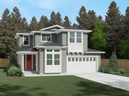 quadrant homes design studio plans pricing harbor hill in gig harbor quadrant homes