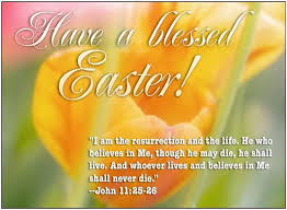 easter greeting cards religious happy easter everyone naijaonboard