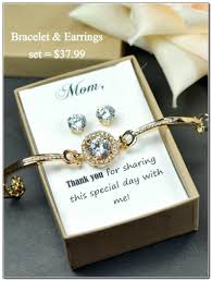 traditional 50th wedding anniversary gifts traditional 50th wedding anniversary gifts for parents best