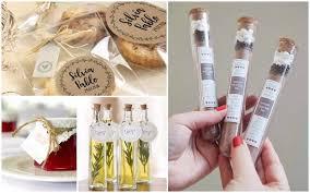 imagenes suvenir para casamiento con frascos de mermelada 71 detalles y regalos originales para invitados de boda 2018