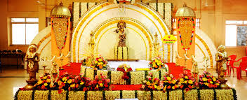 hindu wedding supplies kerala hindu wedding stage destination weddings