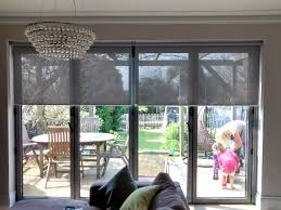 Patio Doors Belfast Get 20 Sliding Door Blinds Ideas On Pinterest Without Signing Up