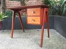 Retro Modern Desk 206 Best Office Images On Pinterest Mid Century Desks And