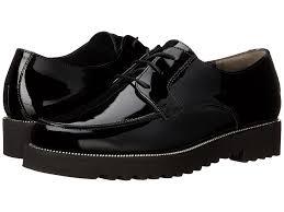 paul green women u0027s shoes sale