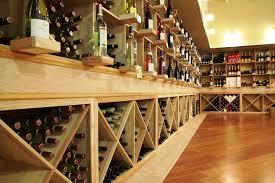 metal wine racks wall mounted u2014 jen u0026 joes design wall mounted