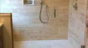 bathroom tile trim ideas lush tile trim design ideas n ideas decorative bathroom tile