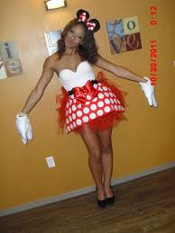 Mickey Mouse Halloween Costume Adults 17 Costumes Images Halloween Ideas Costumes