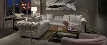 international interior designer in los angeles ca design build