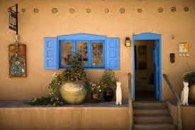 New Mexico travel clubs images City of light a holiday getaway to santa fe the source jpg