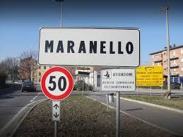 maranello italy ferrari facts at the marconi auto museum u0026 oc event venue