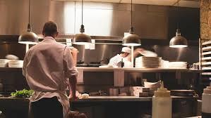 r駸erver en cuisine comment réserver un cours de cuisine