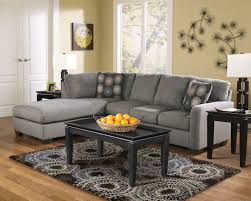 Left Sectional Sofa Zella Sectional Sofa With A Left Side Facing Chaise