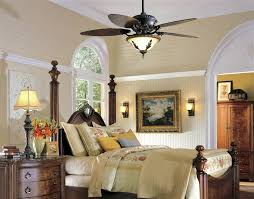 Master Bedroom Ceiling Fans by Ceiling Bedroom Ceiling Fans Great Beautiful Bedroom Ceiling