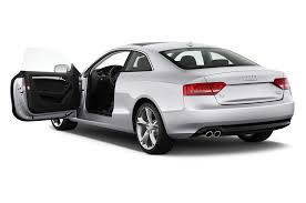 audi a5 2 door coupe 2012 audi a5 reviews and rating motor trend
