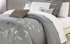 duvet cream duvet cover extraordinary white duvet cover u201a popular
