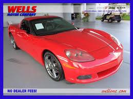 lexus for sale lakeland fl used 2008 chevrolet corvette 2dr cpe for sale in sebring fl