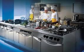 commercial kitchen design layout restaurant kitchen design layout