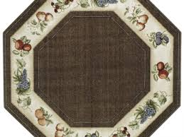 Kitchen Rug Target Bathroom Washable Bathroom Rugs 33 Washable Bathroom Rugs