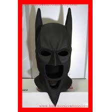 batman red hood deathstroke u0026 friends halloween costume corp