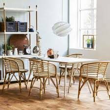 Funky Dining Chairs Funky Dining Room Chairs Pantry Versatile