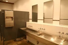 Dressing Room With Bathroom Design Bathroom Design Charming Trough Sink For Beautify Bathroom Design