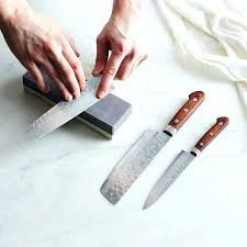 best kitchen knives uk chef knife sharpening clared co