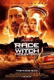 subtitles race to witch mountain subtitles 1cd srt eng
