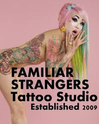tattoo shop in woodlands singapore familiar strangers best rated tattoo studio in singapore quality