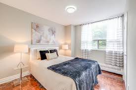 2 Bedroom Apartments 2 Bedroom Apartments For Rent In Manhattan
