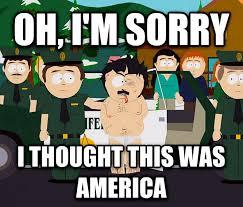 Stan Marsh Meme - south park meme randy meme center