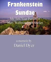 dawn reader march 2015